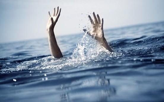 Elazığ'da boğulan ikinci kişinin cesedine de ulaşıldı