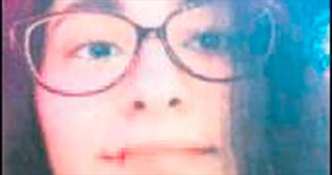Kayıp Bahreynli kız İstanbul'da bulundu