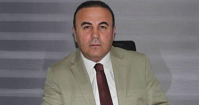 Atiker Konyaspor kombinede rekora koşuyor