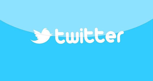 Twitter'dan 'hassas içerik' sansürü