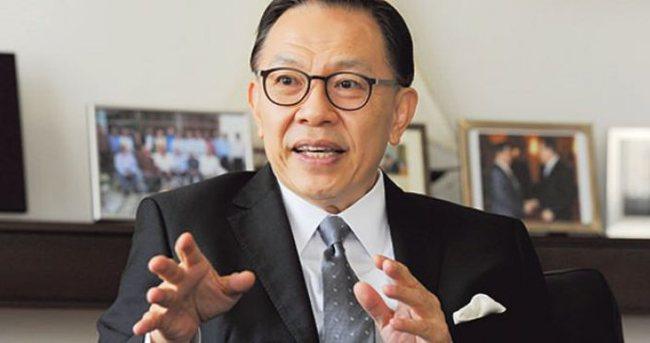 Tayland'da anayasa referandumu süreci