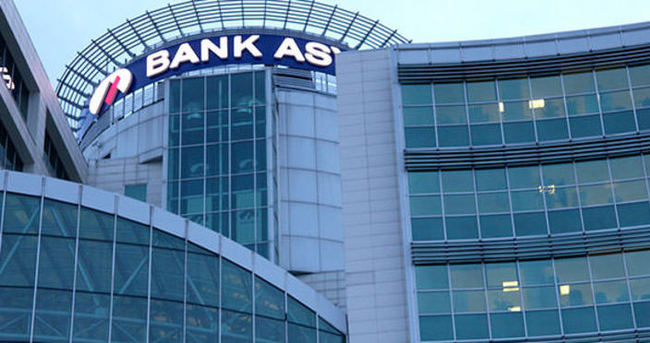 TMSF'den flaş Bank Asya açıklaması