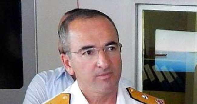 Mersin Cumhuriyet Başsavcılığı gözaltı kararı