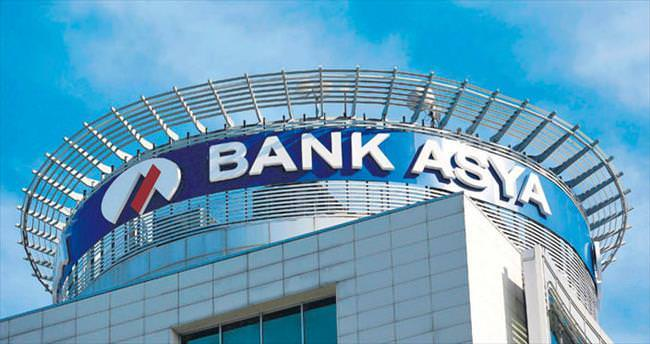 Emniyet'te büyük Bank Asya temizliği