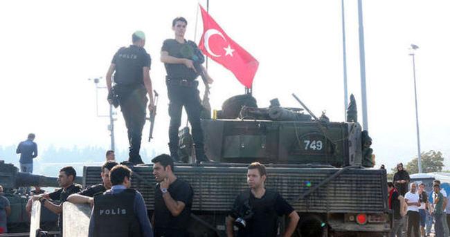 İstanbul Emniyeti'nden açıklama!