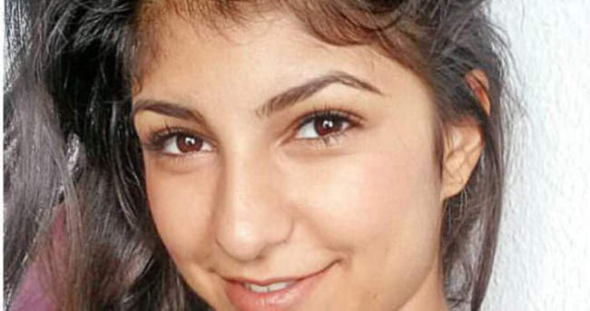 Nice'deki terör saldırısında 2 Türk'ün öldüğü ortaya çıktı