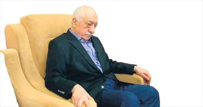 İşte adım adım Gülen'in Türkiye'ye iade süreci