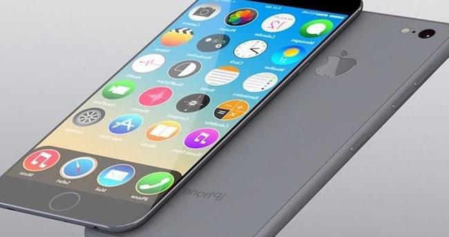 iPhone 7 ve iPhone 8 için önemli hamle!
