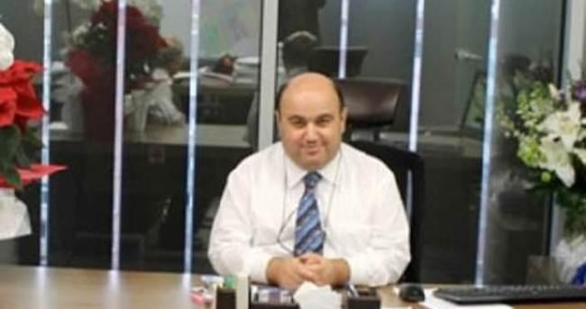 Şişli Belediye Başkan Yardımcısı hayatını kaybetti