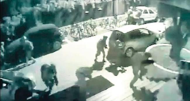 site:sabah.com.tr marmaris suikast ile ilgili görsel sonucu