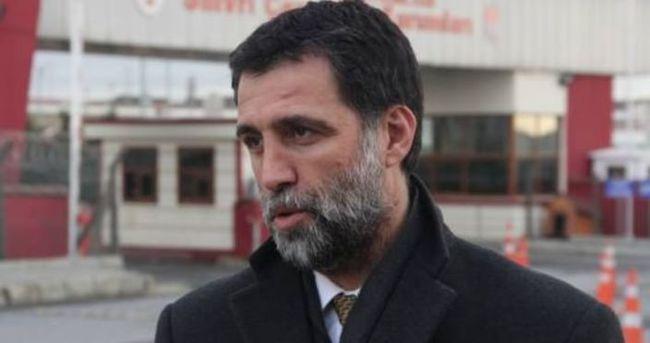 Hakan Şükür Twitter adresini gizledi