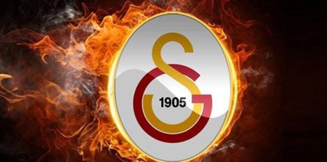 Günün öne çıkan Galatasaray transfer haberleri [Son dakika transfer gelişmeleri ve Galatasaray'ın transfer gündemi] - 20 Temmuz 2016