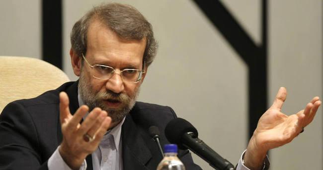 İran'dan Ban Ki-mun'a tepki