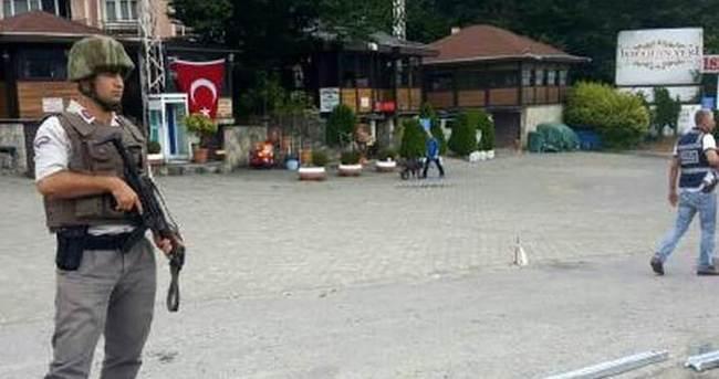 FETÖ'cülerin ünlü lokantası kapatıldı!
