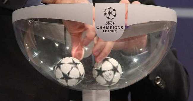 Monaco-Fenerbahçe maçı ne zaman saat kaçta?