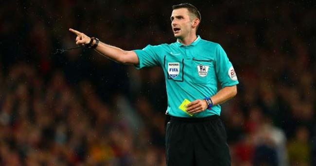 İngiliz futbolunda kartlara yeni düzenleme
