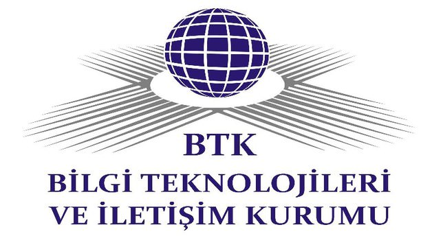 BTK'da 170 personel açığa alındı!