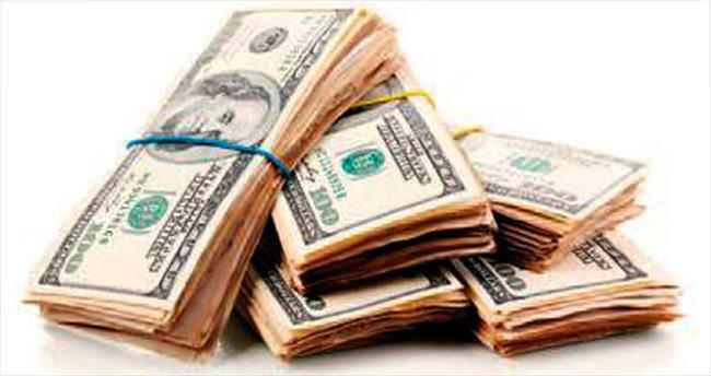 Yerli yatırımcı 7 milyar $ sattı