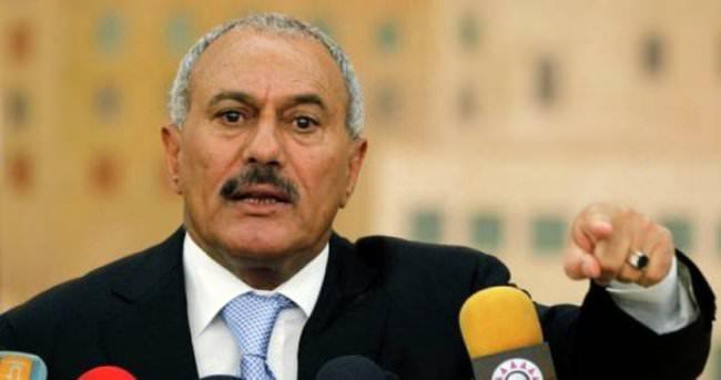 Yemen'de 3 Husi militanı öldürüldü