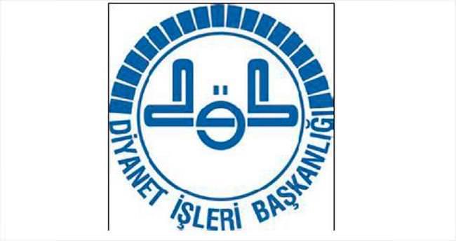 İzmir'de 5 ilçe müftüsü alındı