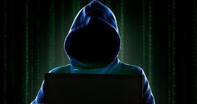 Uluslararası hırsız hackerlar Tayland'da yakalandı