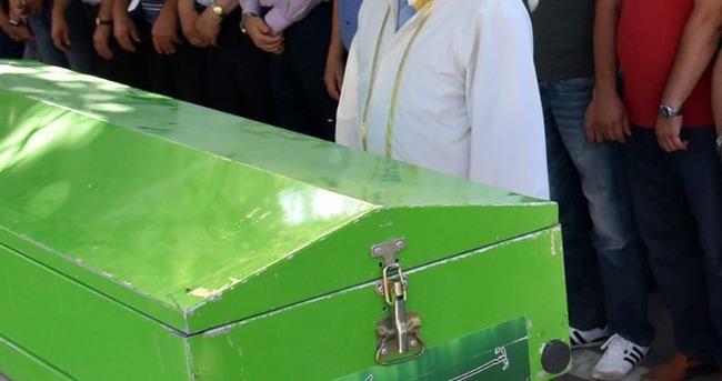 Demokrasi şehitleri Azerbaycan'da unutulmadı