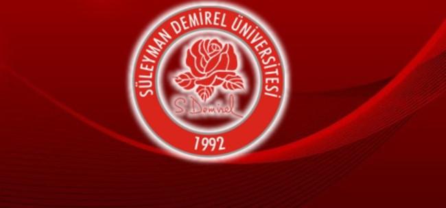 SDÜ'de 162 kişi açığa alındı!