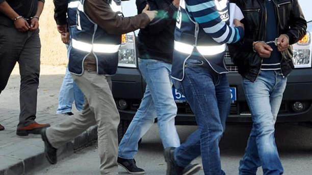 Sela okuyan müezzin ve imama saldıran 8 şüpheli tutuklandı!