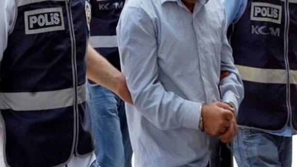Tokat'ta tutuklu sayısı 73'e çıktı!