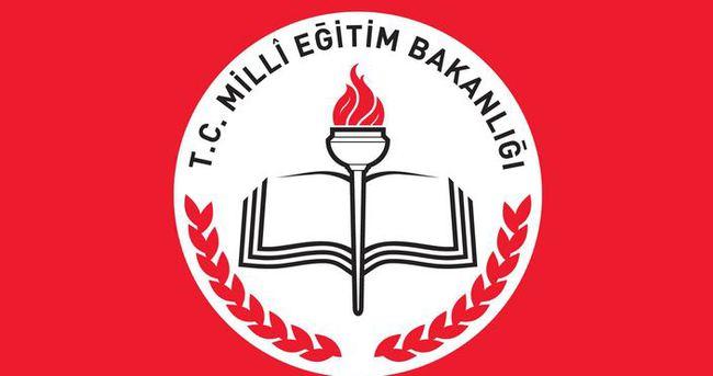 Ağrı'da 176 öğretmen açığa alındı
