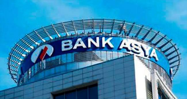 Bank Asya'da tasfiye başlıyor