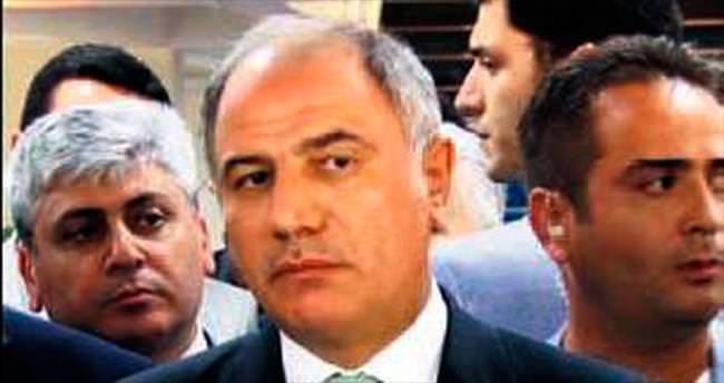 Ala: Jandarma, İçişleri Bakanlığı'na bağlanacak