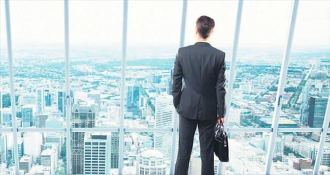 İlaç sektöründe CEO'lar gelecekten umutlu