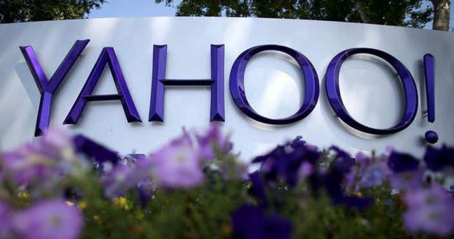 Yahoo'nun çekirdek faaliyetlerini satın alacak