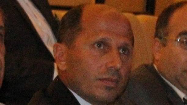 Emniyet Kriminal Daire Başkanı Pelit gözaltına alındı
