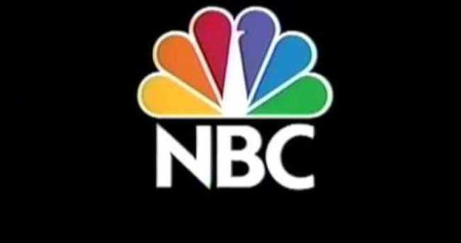 Türkiye'den NBC News'in özür dilemesi talebi