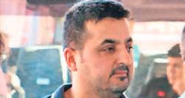 Kahramanmaraş'ta 80 polis açığa alındı