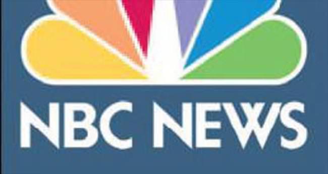 Türkiye NBC News'ten özür talep etti