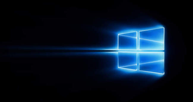 Windows 10 artık bedava indirilemeyecek