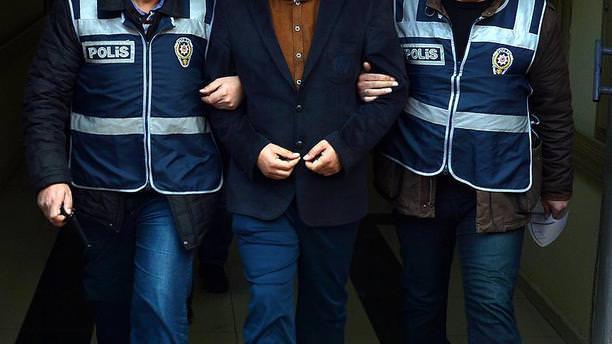 Bolu'da gözaltı sayısı 295'e yükseldi!