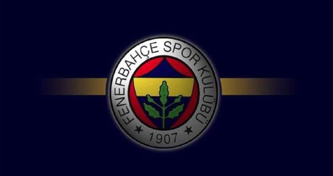 Fenerbahçe - Monaco ne zaman, hangi kanalda?