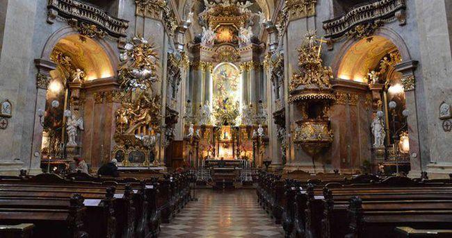 Fransa'daki kilise saldırısını DAEŞ üstlendi