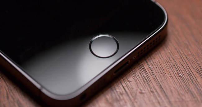Yeni iPhone'da o tuş olmayacak!