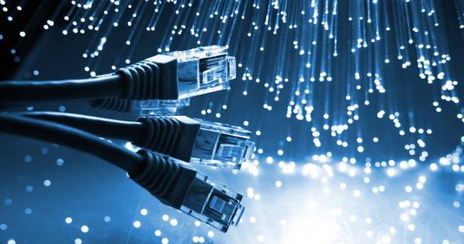 GSM devleri ortak altyapı şirketi kuruyor