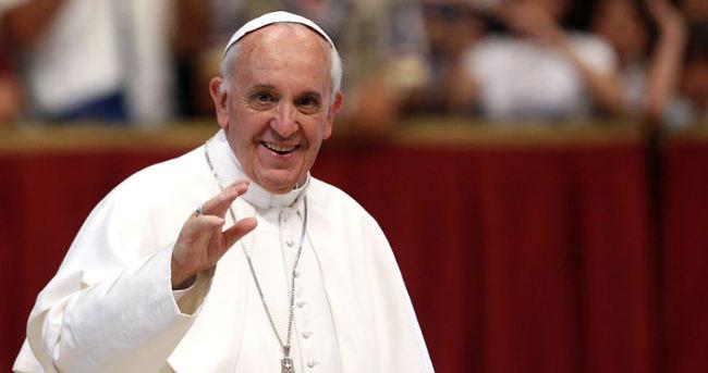 Kilise saldırısına Vatikan'dan tepki