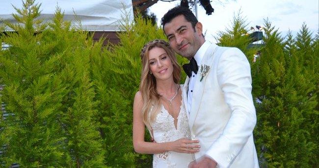 Kenan İmirzalıoğlu ve Sinem Kobal'dan sürpriz karar