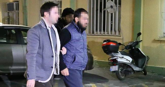 Fas'ta 52 DAEŞ sempatizanı gözaltına alındı
