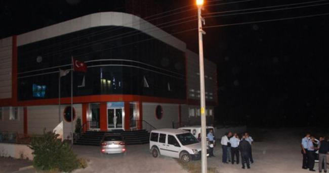 Bolu'da 2 özel okul ile bir öğrenci yurdu kapatıldı!