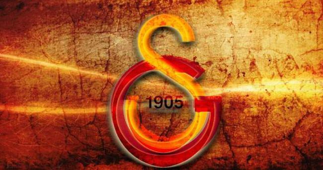 Son dakika Galatasaray transfer haberleri (28 Temmuz 2016)