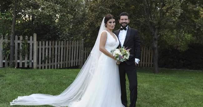 Rıza Esendemir'den flaş 'ilişki' açıklaması